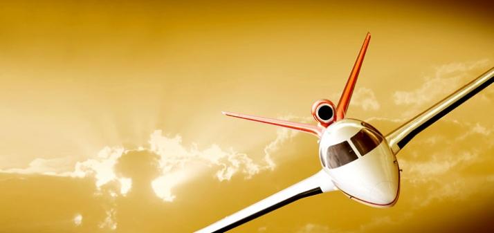 Eclipse Aviation 400 Eclipse Aviation Corporation
