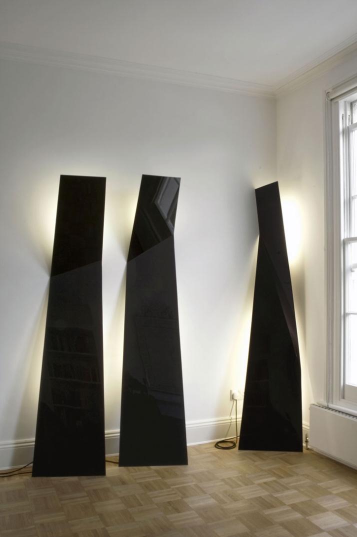 afroditi krassa for ligne roset yatzer. Black Bedroom Furniture Sets. Home Design Ideas