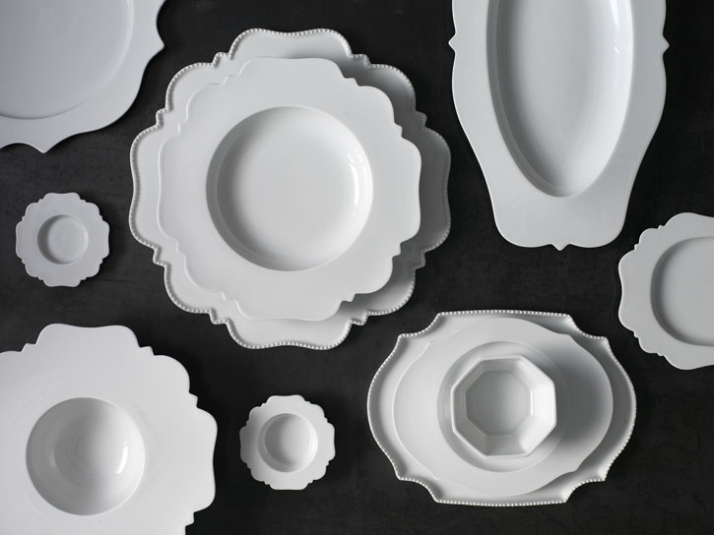 the taste of paola navone for reichenbach yatzer