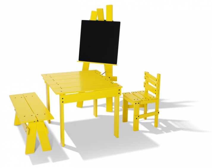 new danish furniture. U201dChildrenu0027s Furniture Must Be For Children Rather Than Small Copies Of Adult I Have Designed A Series Childrenu0027s Both Boys And New Danish