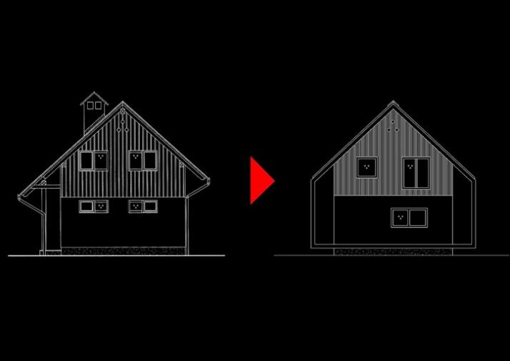 concept © OFIS Architects