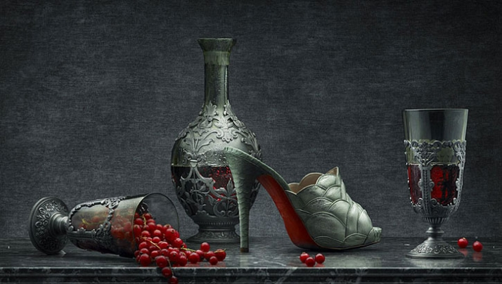 photo © Peter Lippmann