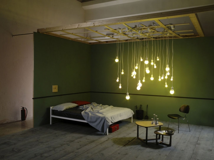 lights to hang in bedroom studio pepe and the of styling yatzer 19063