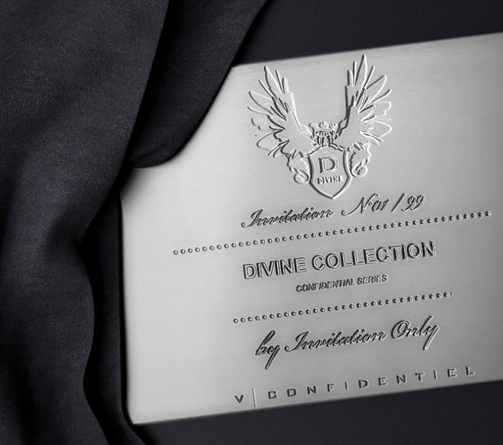 Maison Ventury Paris Is A Division Of The Ventury Group. It Was Founded In  2009 As A Platform For Lifestyle Design Products From Furniture To Fabrics,  ...