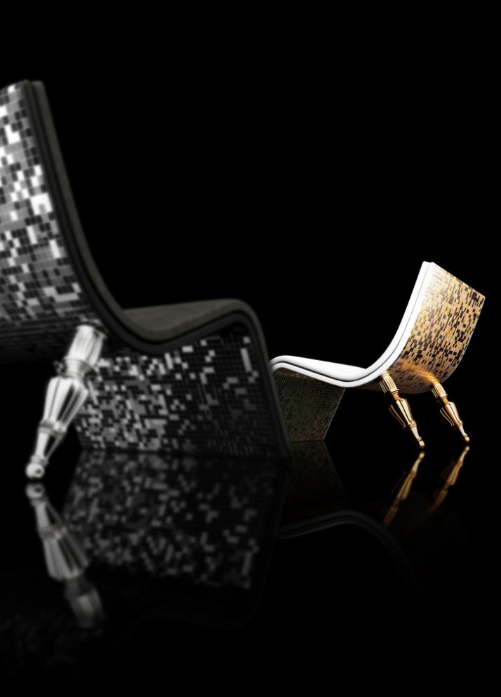 divine collection furniture. Touraine Presented The Early Launched Label Maison Ventury Paris With Debut Collection Entitled \u0027Divine\u0027 Created By Designer Vincent Cadena. Divine Furniture