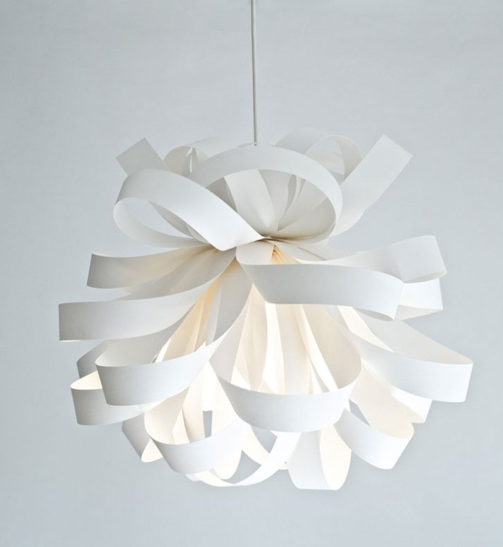 Lighting collection by 7gods yatzer arnold ceiling light mozeypictures Image collections