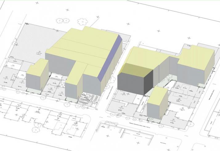 international student housing competition for architects upto35 yatzer