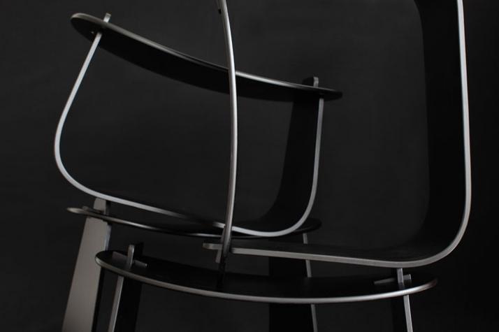 The Harry stool