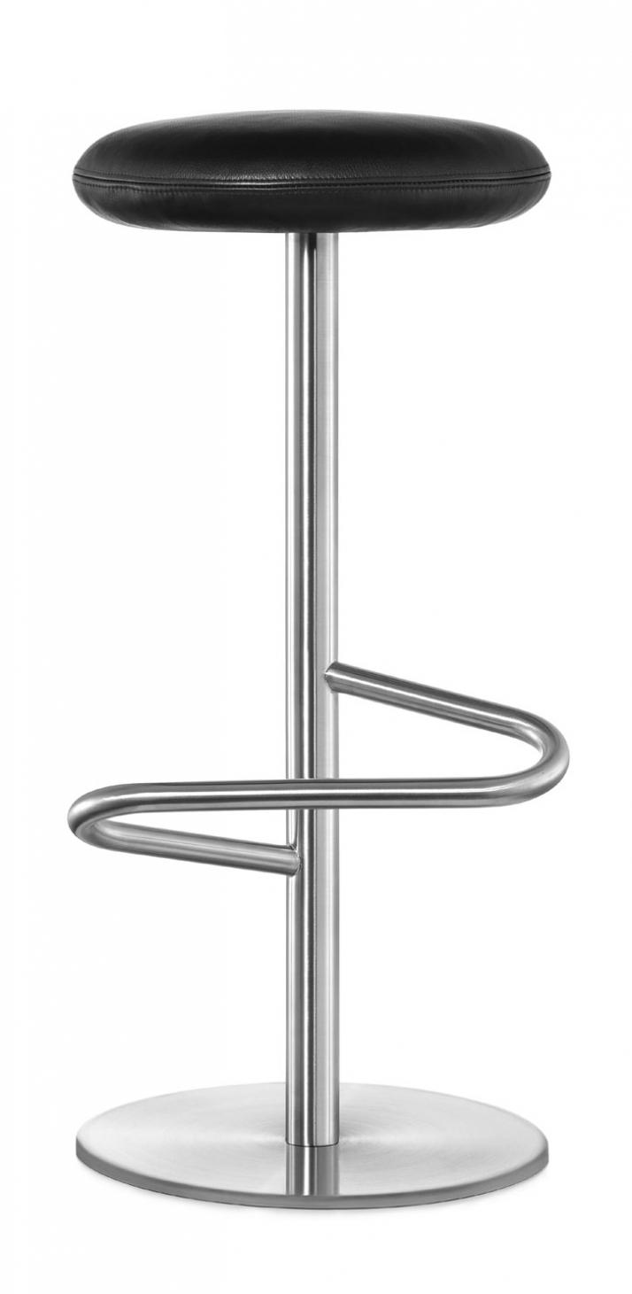 Odette bar stool