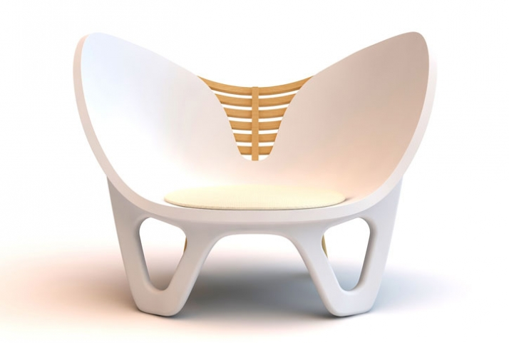 Excellent Chairs New Design Pictures - Simple Design Home - levitra-9.us