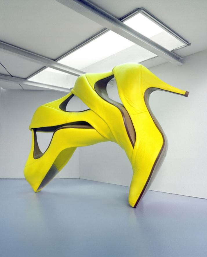 Title: Spondilos Year : 2008 Material : Colour Photograph Dimensions : 150x120cm Courtesy of Xippas Gallery, Paris / Athens