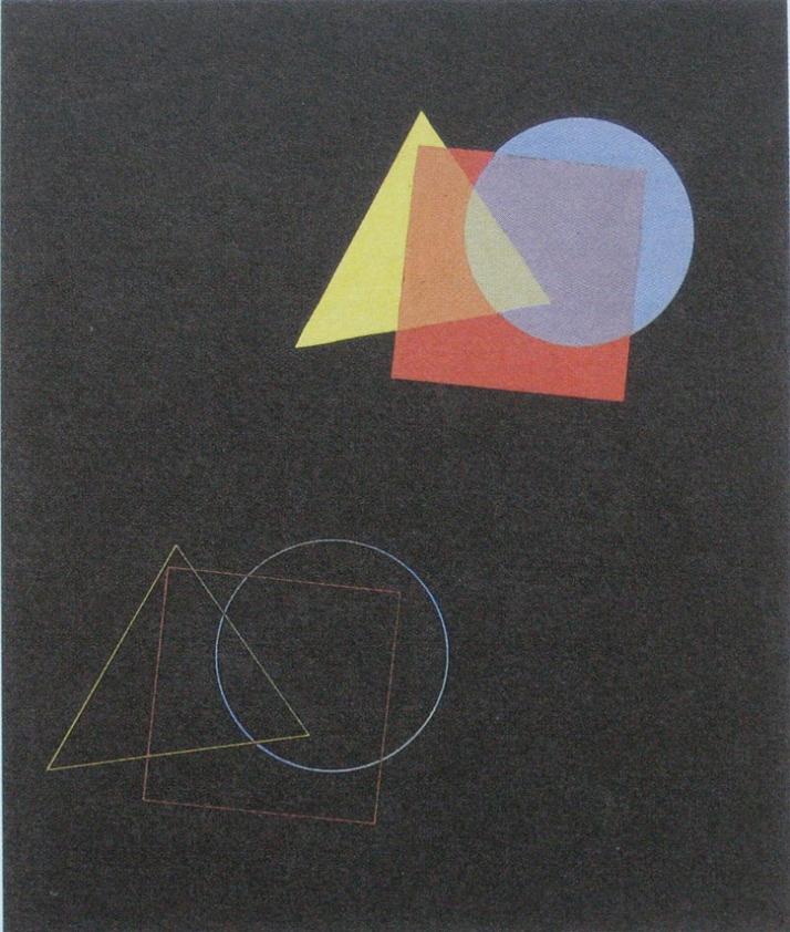 bauhaus kunst a conceptual model kunstrasen arizona