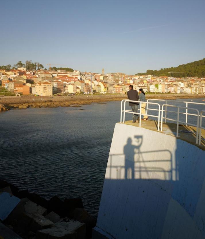 photo © Santos-Díez