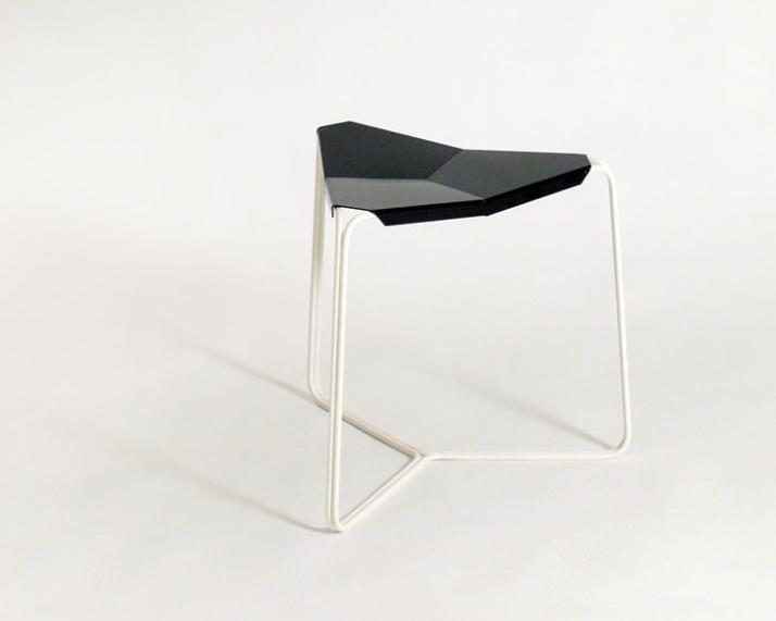 NO 3 stool