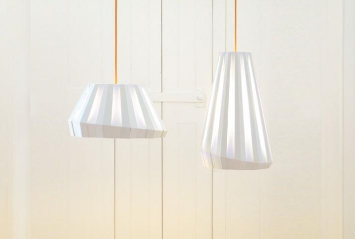 UNIT 24 Lamp