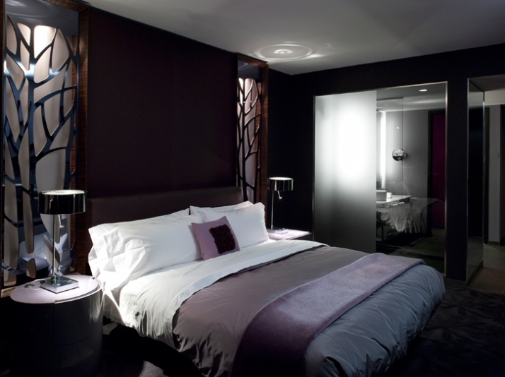 W-Hotel by Burdifilek in Atlanta | Yatzer on diy bedroom ideas, hotel bedding ideas, hotel bedroom christmas, hotel like bedroom ideas, magenta bedroom ideas, hotel bedroom decoration, hotel bedroom decor, black and white bedroom ideas, adult bedroom room ideas, cheap bedroom ideas, wedding night hotel room ideas, chic bedroom ideas, romantic hotel room ideas, bedroom design ideas, hotel room design ideas, hotel master bedroom, hotel bedroom design, hotel interior design ideas, hotel books, hotel bathroom,