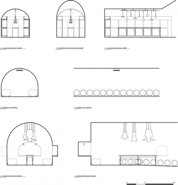 plans © UXUS design