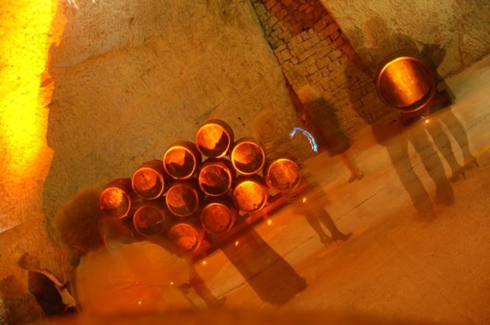 Image Courtesy of Yatzer.com