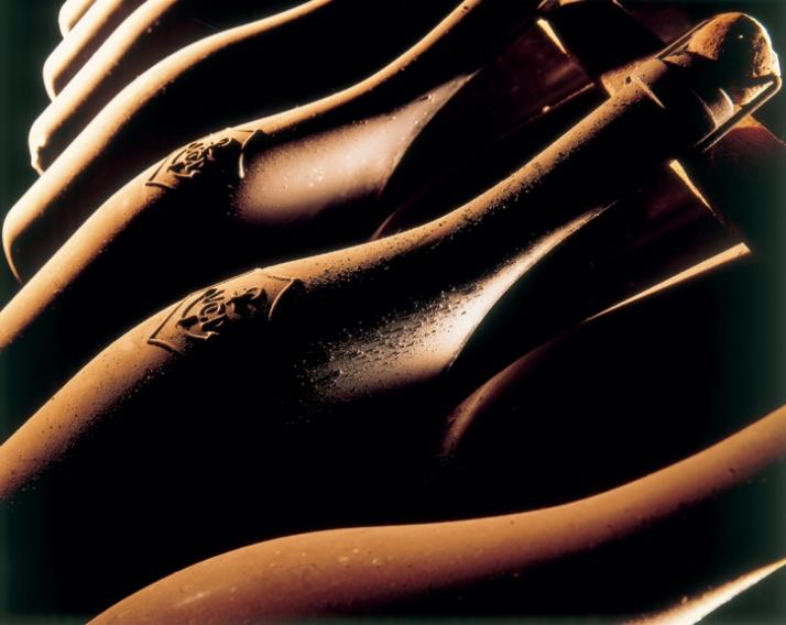 Image Courtesy of Veuve Clicquot
