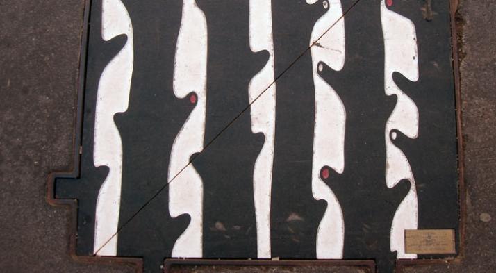 design by Maba // photo © Udit Lorraine Belkine // Image Courtesy of Yatzer.com