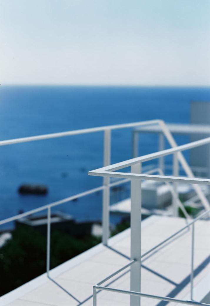 Image Courtesy of Kidosaki Architects