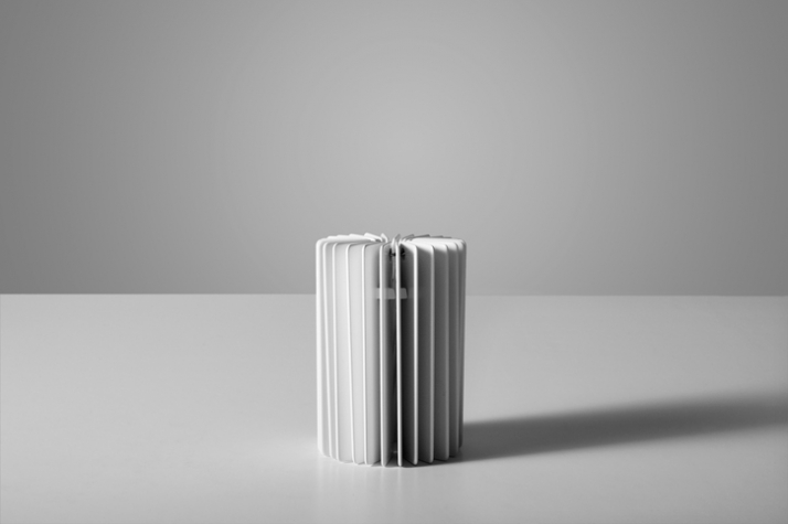 Foldable Trivet // Image Courtesy of StokkeAustad & Frost Product