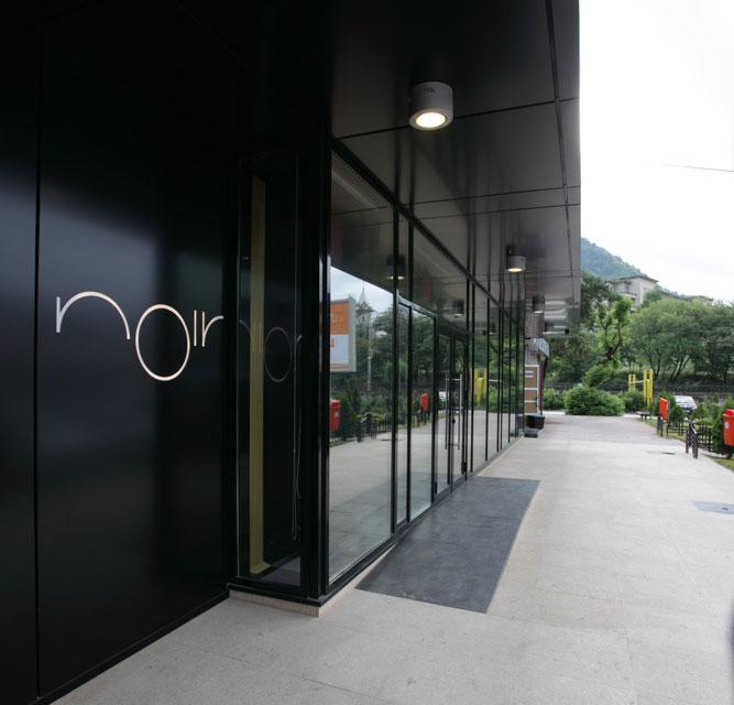 Image Courtesy of Nuca studio