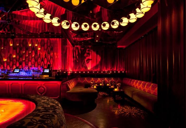 Vanity-Nightclub-by-mister-important-yatzer_17.jpg