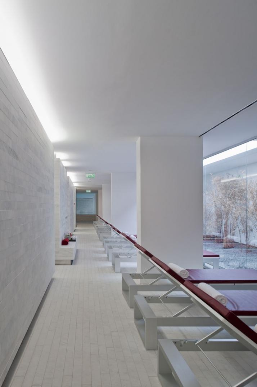 photo © FG + SG // Fotografia de Arquitectura