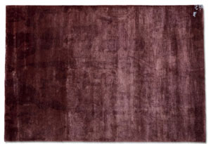 + It's a hand knotted rug at 100 knots per square inch. + The size is 250x350cm. + The pile height is 6mm. + The rug is manufactured in Nepal. + The m