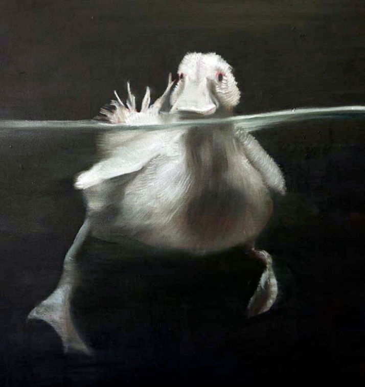 © Vassilis Zografos courtesy: Mirta Demare Ruimte Voor Actuele Kunst