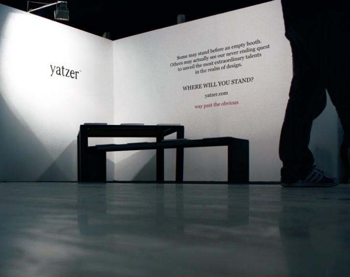 photo © Yatzer.com