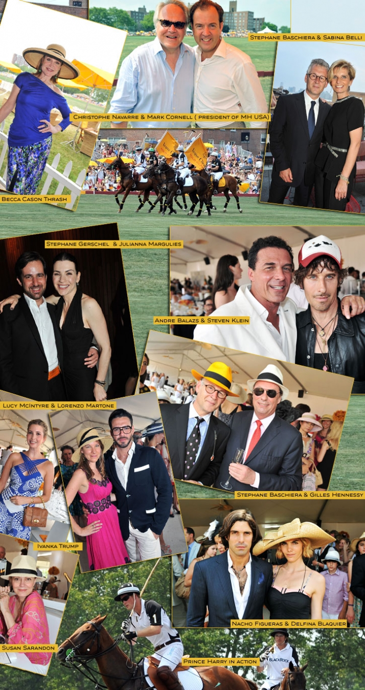 Images  Courtesy of Veuve  Clicquot