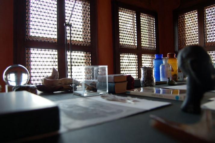 photo  (c) Yatzer.com