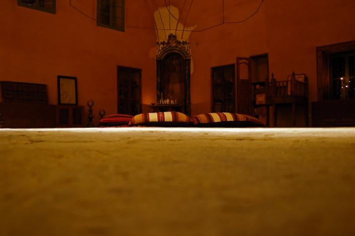photo by Costas Voyatzis // Courtesy of Yatzer.com