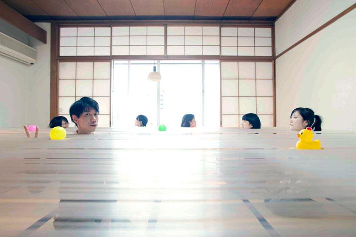 Ryuji Nakamura #304, photo (c) Masanori Ikeda(Yukai).