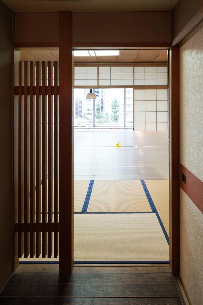 Ryuji Nakamura #304, photo (c) 太田拓実 / Takumi Ota.
