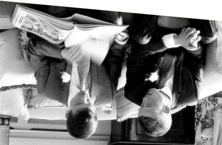 photo © Dom Agius 2010