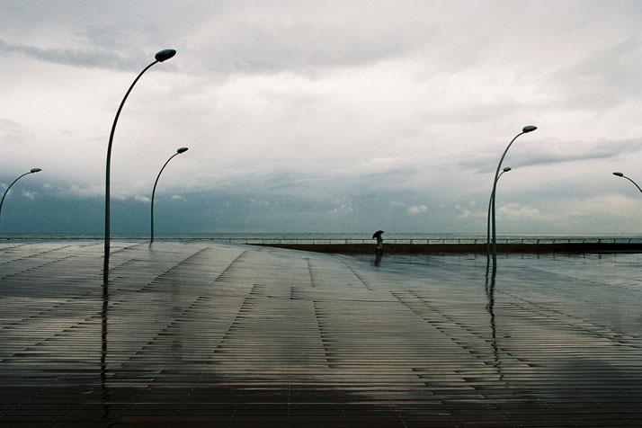 photo © Galia Kronfeld