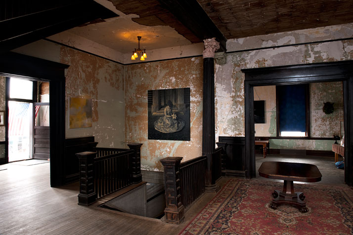 Beautiful Sola Home Design Center Gallery - Decorating Design ...