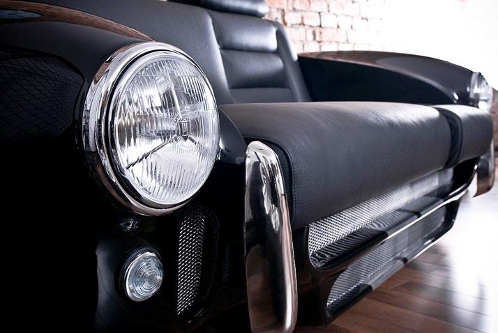 Image Courtesy of LA Design Studio