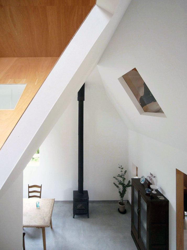 photo © Tato Architects
