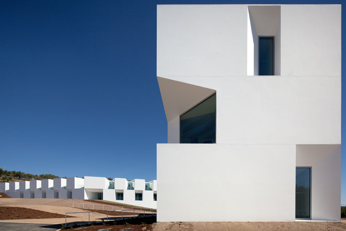 photo © Fernando Guerra, FG+SG Architectural Photography