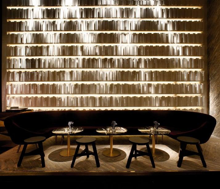 Luxury-Clubs-Tazmania-Ballroom-in-Hong-Kong-interior
