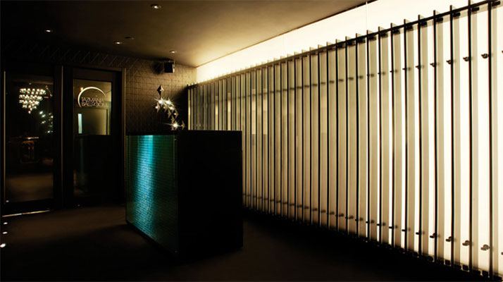 Luxury-Clubs-Tazmania-Ballroom-in-Hong-Kong