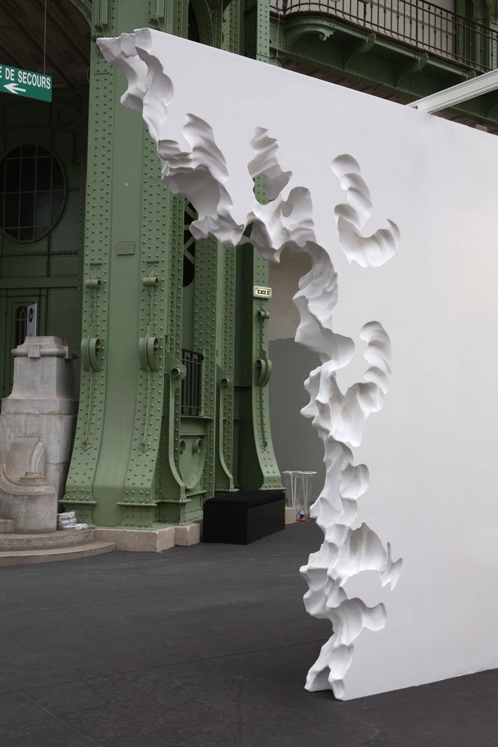 daniel arsham 1 - photo #30