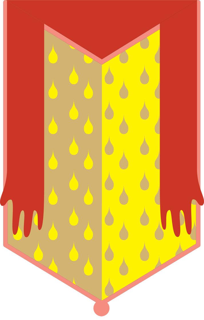 Image Courtesy of Vík Prjónsdóttir