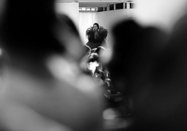 photo © Giorgio Constantine - Bontonist