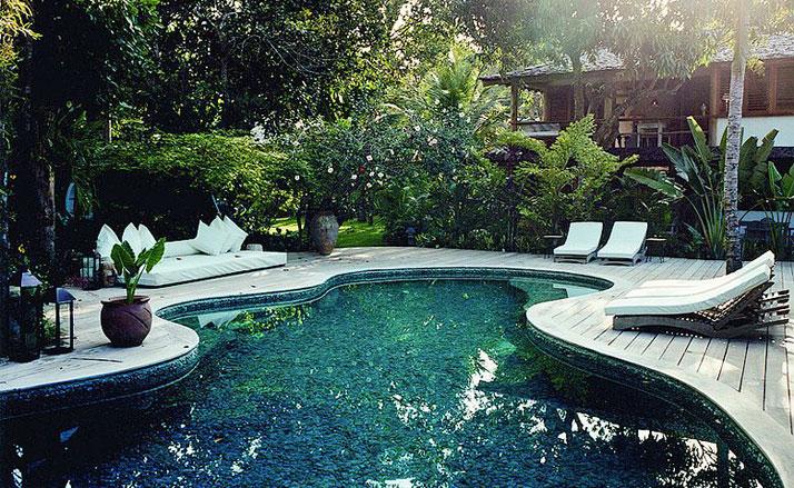Photo from hotel Ombrelle & Kimono Boutique Hotel