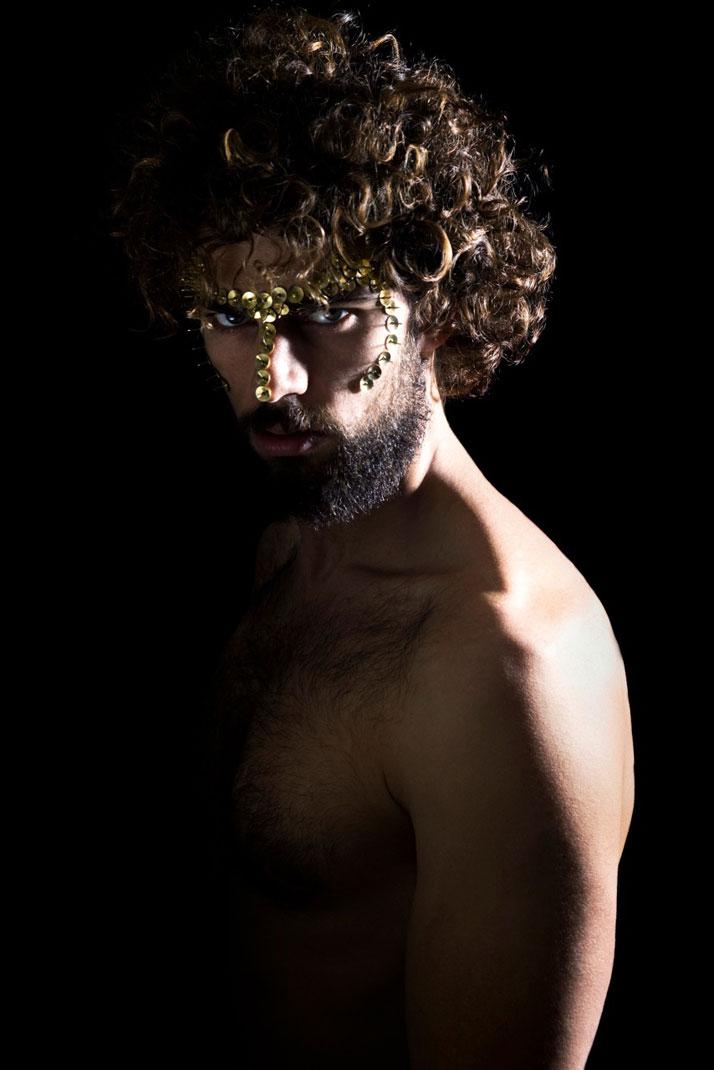 photo © Yannis Bournias